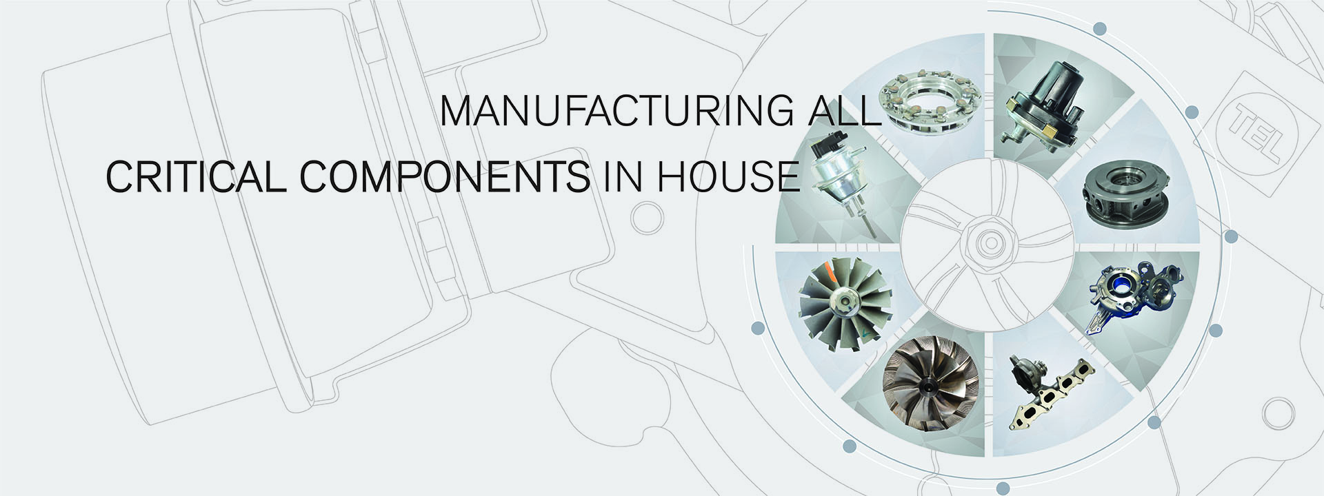 MANUFACTURING and QUALITY