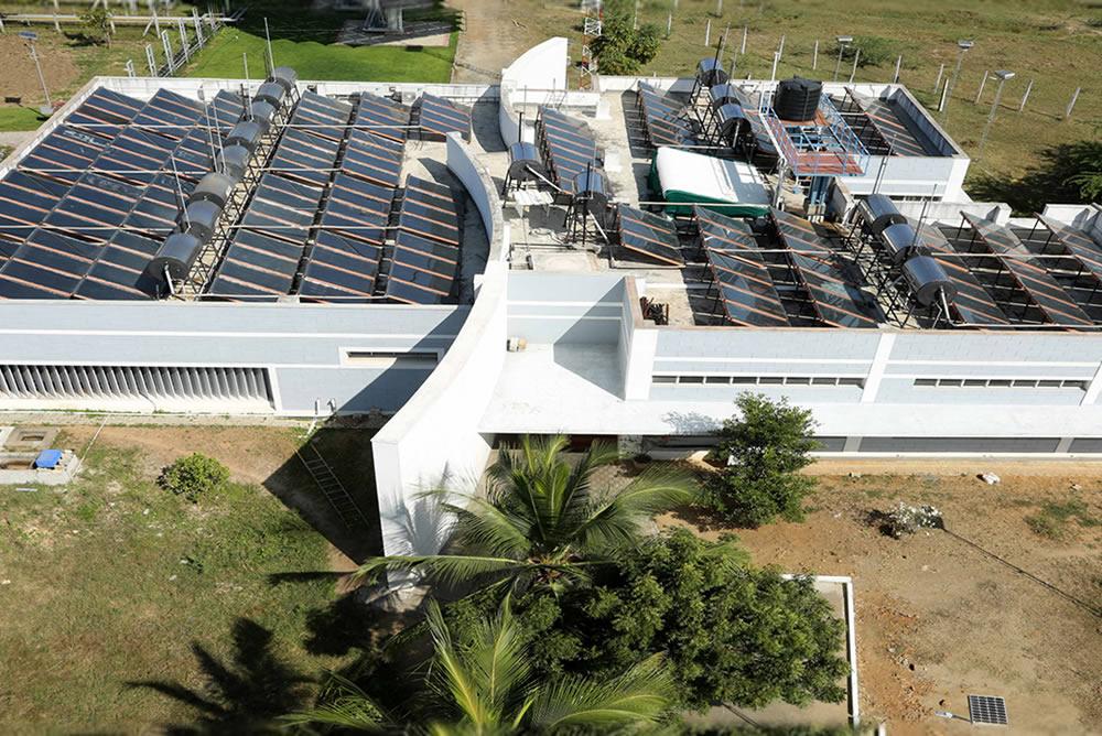 Sustainability Initiatives
